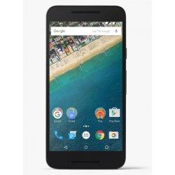 LG Nexus 5X H791 32GB