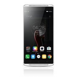 Smartphone Lenovo Vibe X3