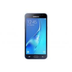 Samsung Galaxy J3 2016 J320F