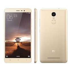 Xiaomi Redmi 3S 3GB/32GB Global