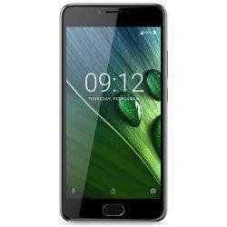 Acer Liquid Z6 Plus LTE Dual SIM