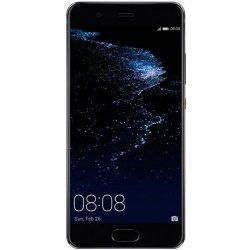Huawei P10 64GB Dual SIM