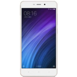 Xiaomi Redmi 4A 2GB/32GB Global