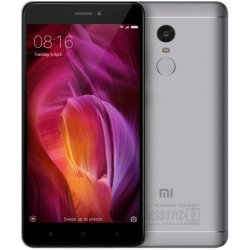 Xiaomi Redmi Note 4 3GB/32GB Global