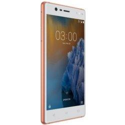 Nokia 3 Single SIM