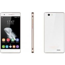 UMAX VisionBook P50 LTE