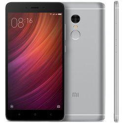 Xiaomi Redmi Note 4 3GB/32GB