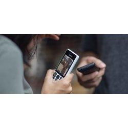 Nokia 150 Single Sim