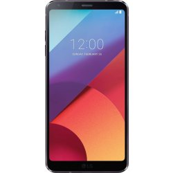 LG G6 H870s 32GB Dual SIM