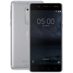 Nokia 5 Single SIM