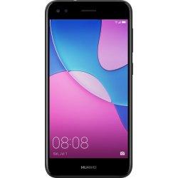 Huawei P9 Lite Mini Dual SIM