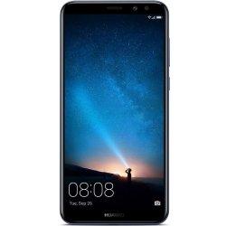 Huawei Mate 10 Lite Dual SIM