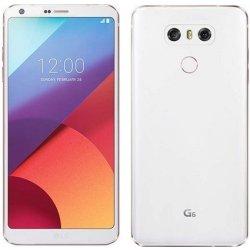 LG G6 H870s 64GB Dual SIM