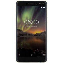 Nokia 6.1 Dual SIM